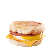 Egg McMuffin®